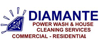 Diamante Power Wash and House Cleaning Services